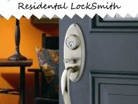 Dallas Locksmith Solution, Dallas, TX 469-893-4277