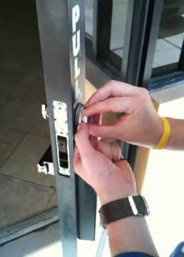 Dallas Locksmith Solution Dallas, TX 469-893-4277